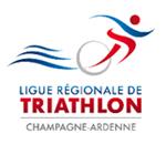 Ligne régionnale de Triathlon Champagne Ardenne